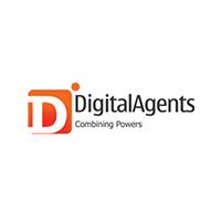 digital-agents