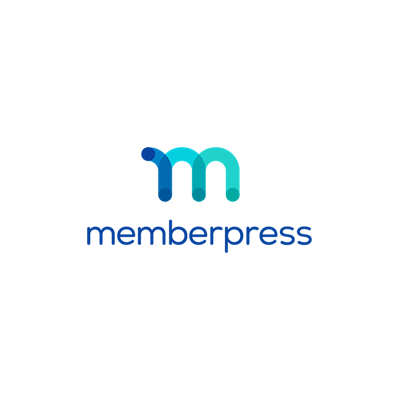 member-press