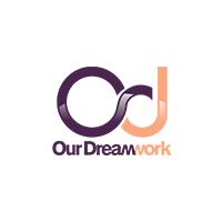 ourdreamwork