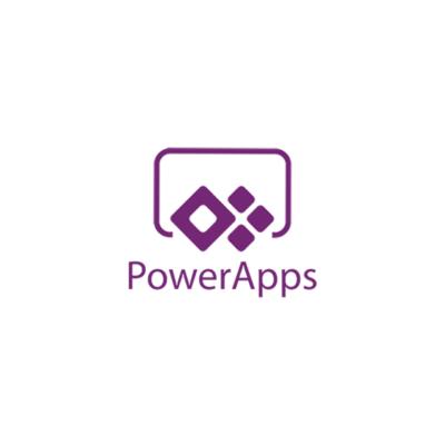 power-apps